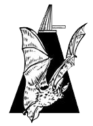 Kent Bat Group logo
